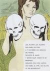Dino Buzzati: Poema en viñetas.