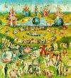 Amigos del Museo del Prado: El Bosco y la tradición pictórica de lo fantástico