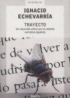 Ignacio Echevarría: Trayecto