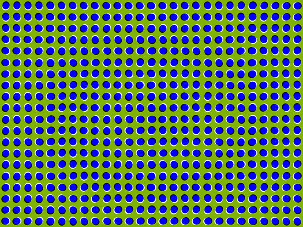 Cuando Observamos La Imagen Los Detectores De Movimiento En Tu