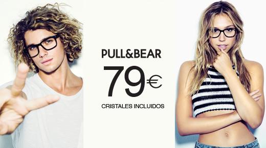 gafas-pullbear-por-79-euros-ene-2016