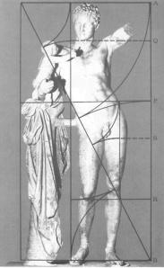 Hermes con Dioniso niño