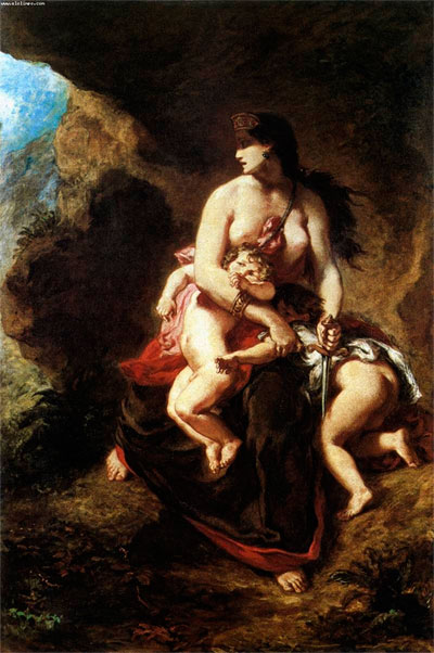 http://farmacon.files.wordpress.com/2008/10/medea_delacroix.jpg