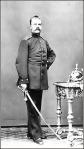 Nietzsche en 1868, de artillero prusiano, 24 años