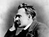 Nietzsche_1882
