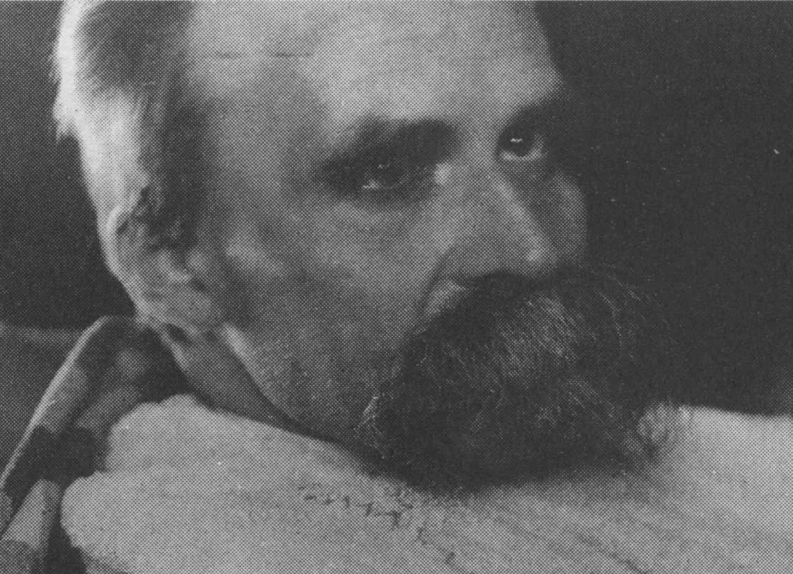 Nietzsche_Olde_04_cropped