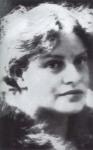 Lou Andrea Salome en 1914, 53 años