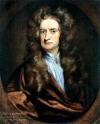 Albert Newton