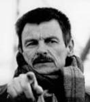 A. Tarkovski