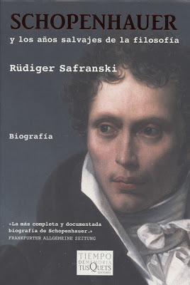 safranskyschopenhauer