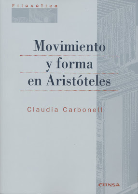 carbonell_movimientoformaaristoteles