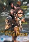 odisea_de_la_especie_docuonline