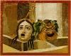 roman_mask_mosaic