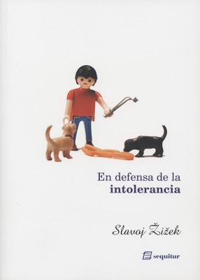 zizek_intolerancia