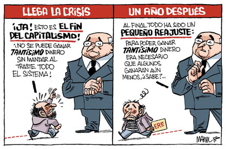 Fontdevila. 25-9-2009-crisis