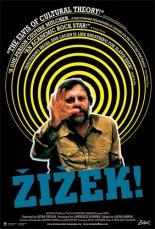 poster_zizek
