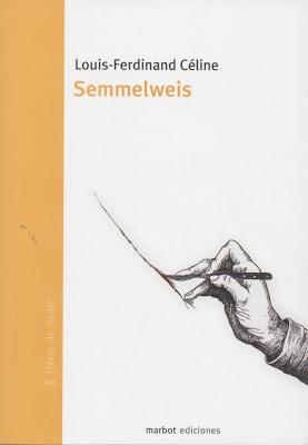 celine_semmelweis