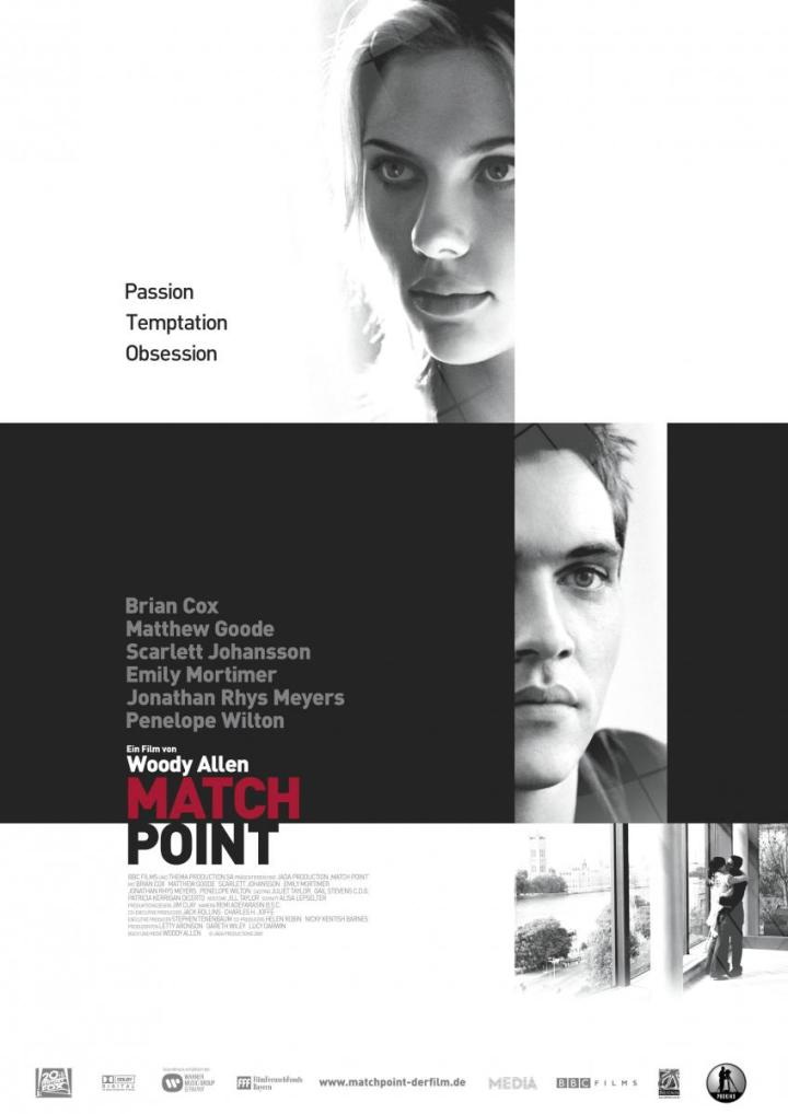Match_Point-926906723-large