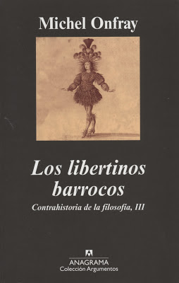 onfray_barrocos