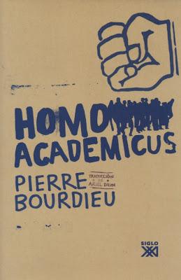 bourdieu_homo_academicus
