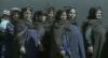 Kiarostami: El viento nos llevará. Desaparecen los límites entre la ficción y el documental.