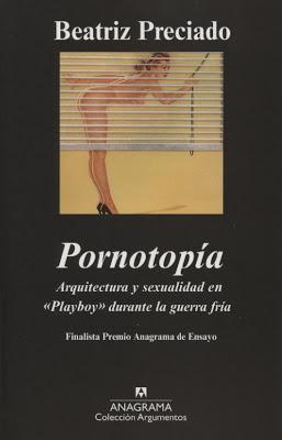 preciado_pornotopia