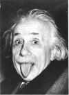 Algo queda en la teoría de la relatividad de Einstein del relativismo de Protágoras