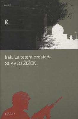 zizek_irak