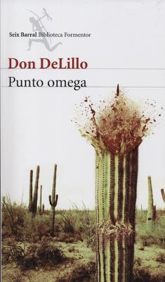 dondelillo_puntoomega