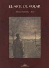 Antonio Altarriba - Kim: El arte de volar