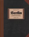 Jason Lutes: Berlín, ciudad de humo