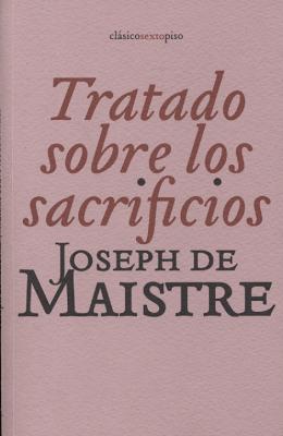 maistre_sacrificios