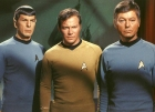 TOS_Mens_Uniform