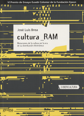 brea_cultura_ram