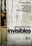 Invisibles-141048948-large