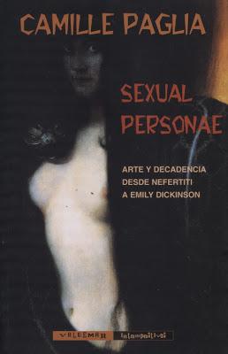 paglia_sexual_personae