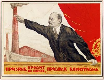 Scherbakov V., 1920