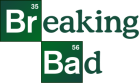369px-Breaking_Bad_logo.svg