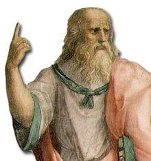 220px-Platon