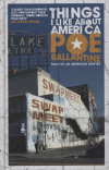 Poe Ballantine: Things I Like About America