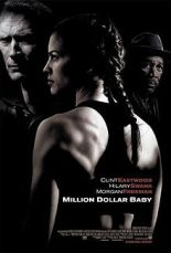 220px-Million_Dollar_Baby_poster