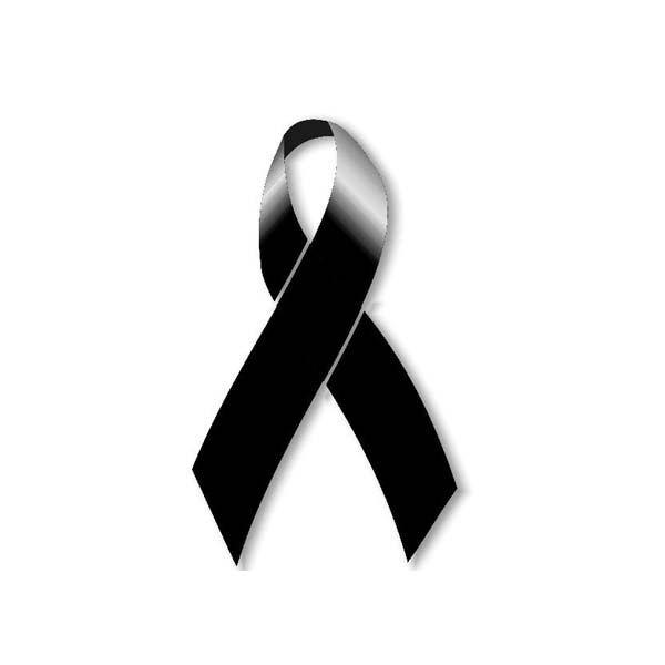 17 de mayo de 2012, jornada de luto por la educación pública.