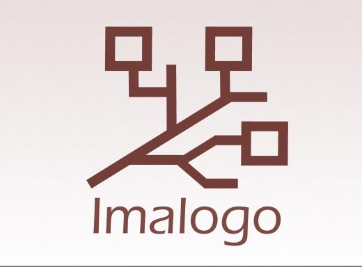 Alejandro Lozano y Cecilio Trigo han creado Imalogo, una plataforma 2.0 para fomentar el diálogo a través de imágenes.