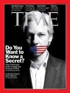 julian-assange-en-time2