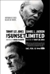 The_Sunset_Limited