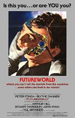 215px-Futureworld_movie_poster