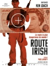 Loach: Route Irish (2010)