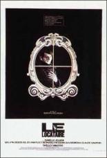 Polanski: The tenant (1976)