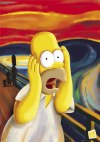 simpsons_scream