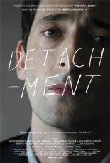 Cartel Detachment (Kaye, 2011)